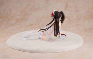 KDcolle Date A Live Light Novel Edition Tokisaki Kurumi Wedding Dress Ver. by KADOKAWA 8 MyGrailWatch Anime Figure Guide