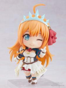 Nendoroid Pecorine from Princess Connect ReDive 5 MyGrailWatch Anime Figure Guide