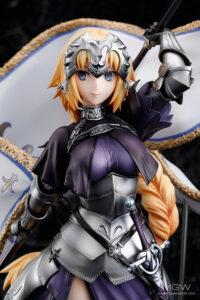KDcolle Ruler Jeanne dArc by KADOKAWA from Fate Grand Order 10 MyGrailWatch Anime Figure Guide