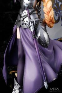 KDcolle Ruler Jeanne dArc by KADOKAWA from Fate Grand Order 12 MyGrailWatch Anime Figure Guide