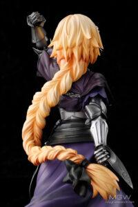 KDcolle Ruler Jeanne dArc by KADOKAWA from Fate Grand Order 13 MyGrailWatch Anime Figure Guide