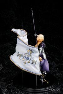 KDcolle Ruler Jeanne dArc by KADOKAWA from Fate Grand Order 4 MyGrailWatch Anime Figure Guide