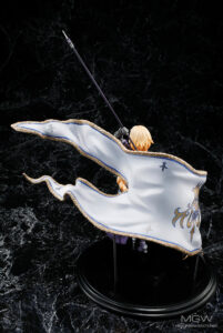 KDcolle Ruler Jeanne dArc by KADOKAWA from Fate Grand Order 5 MyGrailWatch Anime Figure Guide