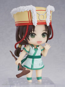 Nendoroid Anu from Chinese Paladin Sword and Fairy 4 MyGrailWatch Anime Figure Guide