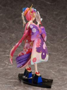 Ram Oiran Douchuu by FuRyu from ReZERO Starting Life in Another World 11 MyGrailWatch Anime Figure Guide