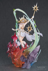 Elementalist Lux by Good Smile Arts Shanghai from League of Legends 4 MyGrailWatch Anime Figure Guide
