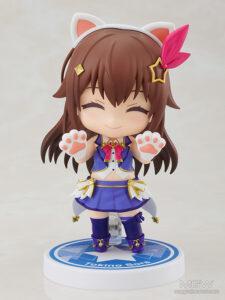 Nendoroid Tokino Sora by Good Smile Company from hololive production 4 MyGrailWatch Anime Figure Guide